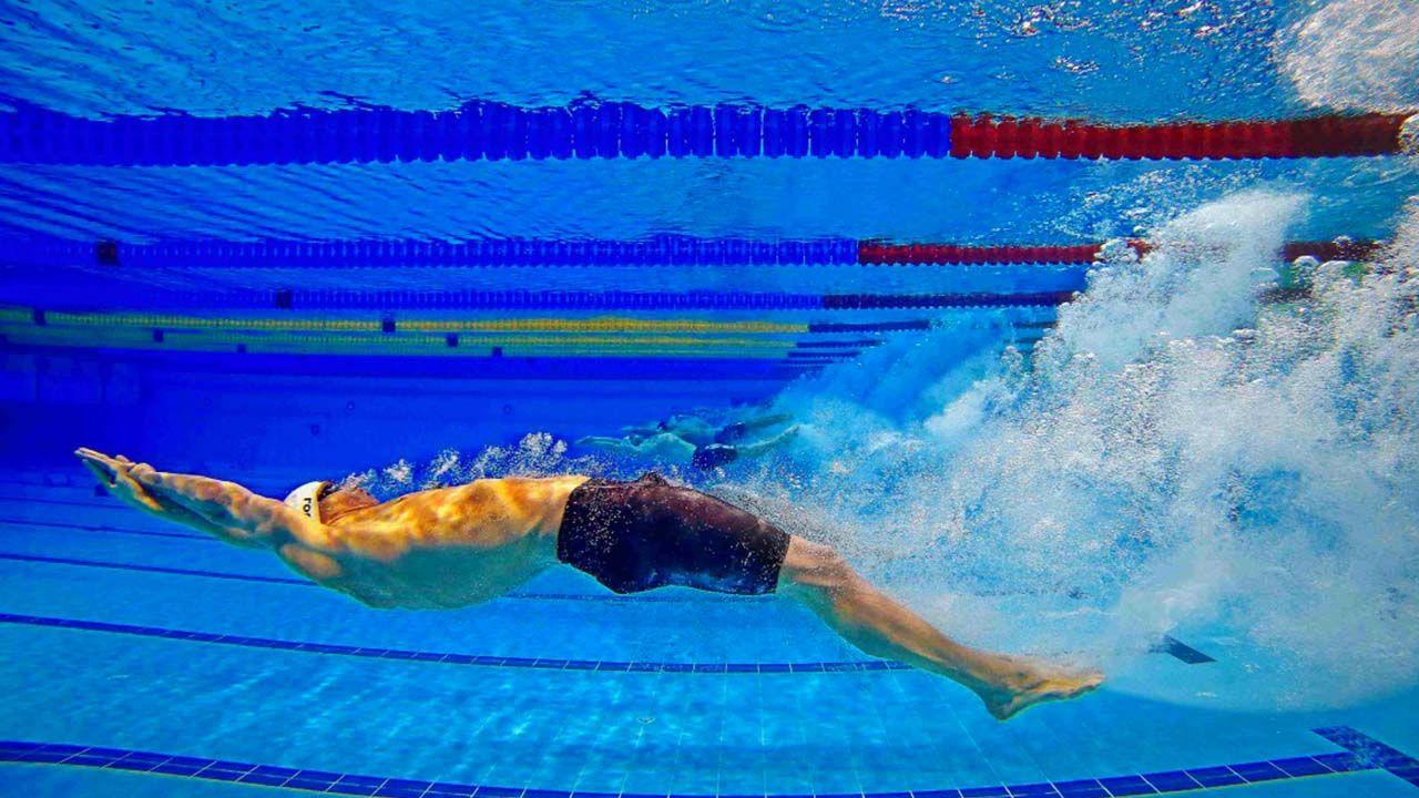 beneficios de la natación en el sistema cardiovascular2